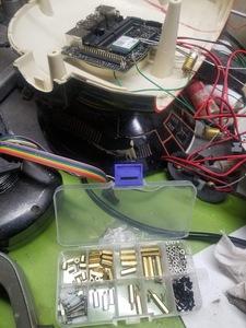 omnibot2004