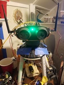 omnibot11