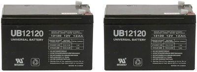 bigbatteries