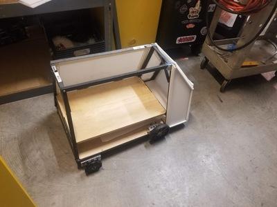 toolcart0811