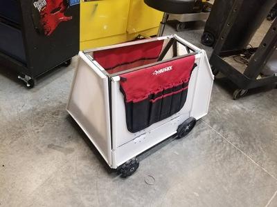 toolcart0824