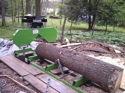 Sawmill (1)