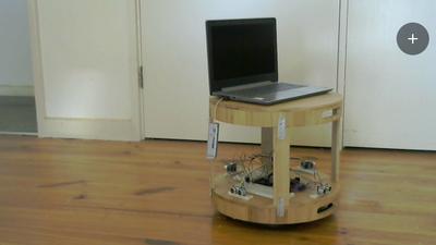 robotBase3