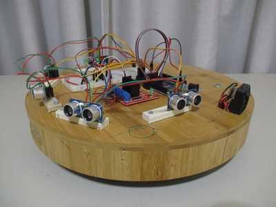 robotBase1