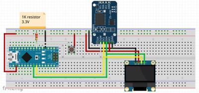 clock display wiring v2