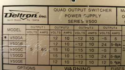 5Vpowersupply b