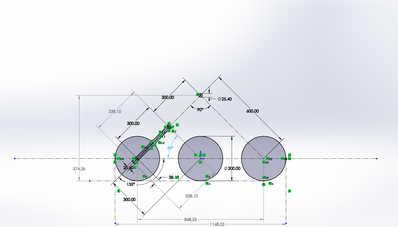 Scott RockerBogieGeometry