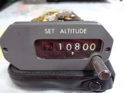 SET ALT Indicator 01