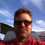 Arduino Pro mini – LoRa node – Project Corner – DroneBot Workshop Forums